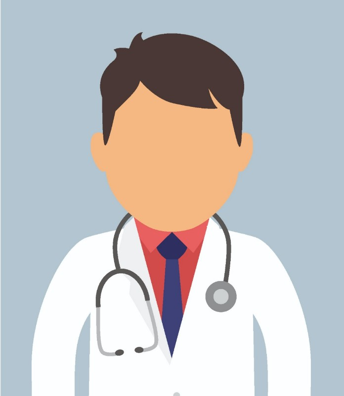 avatar-doctor