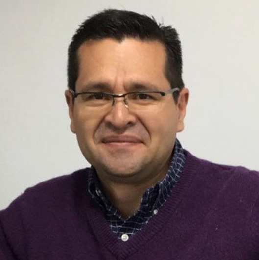 Juan-Lizarazo